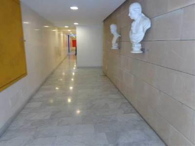 Appartamento in vendita a Firenze, 3 locali, zona Zona: 19 . Poggio imperiale, Porta Romana, Piazzale Michelangelo, prezzo € 285.000   Cambio Casa.it
