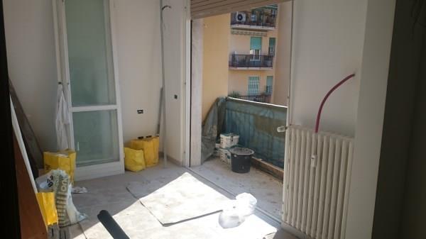 Appartamento in vendita a Scandicci, 3 locali, zona Località: SAN GIUSTO, prezzo € 230.000 | Cambio Casa.it