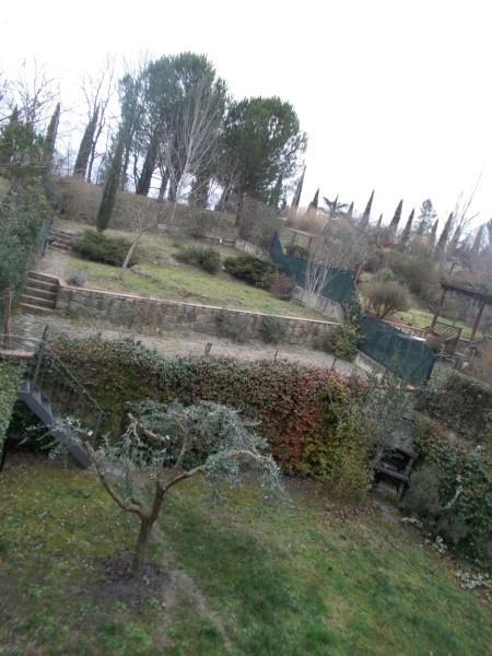 Soluzione Indipendente in vendita a Impruneta, 8 locali, zona Zona: Falciani, prezzo € 425.000 | Cambio Casa.it