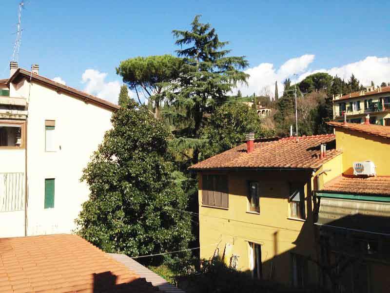 Soluzione Indipendente in vendita a Firenze, 6 locali, zona Zona: 10 . Leopoldo, Rifredi, Trattative riservate | Cambio Casa.it