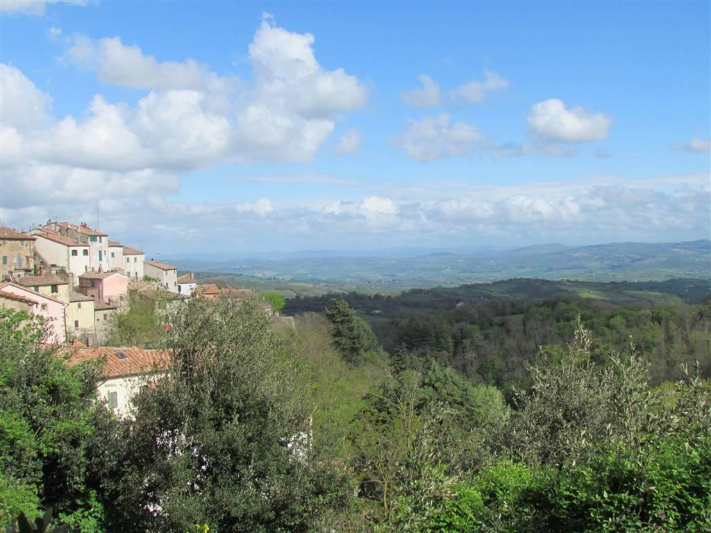 Villa in vendita a Scansano, 4 locali, zona Zona: Pomonte, prezzo € 450.000 | Cambio Casa.it