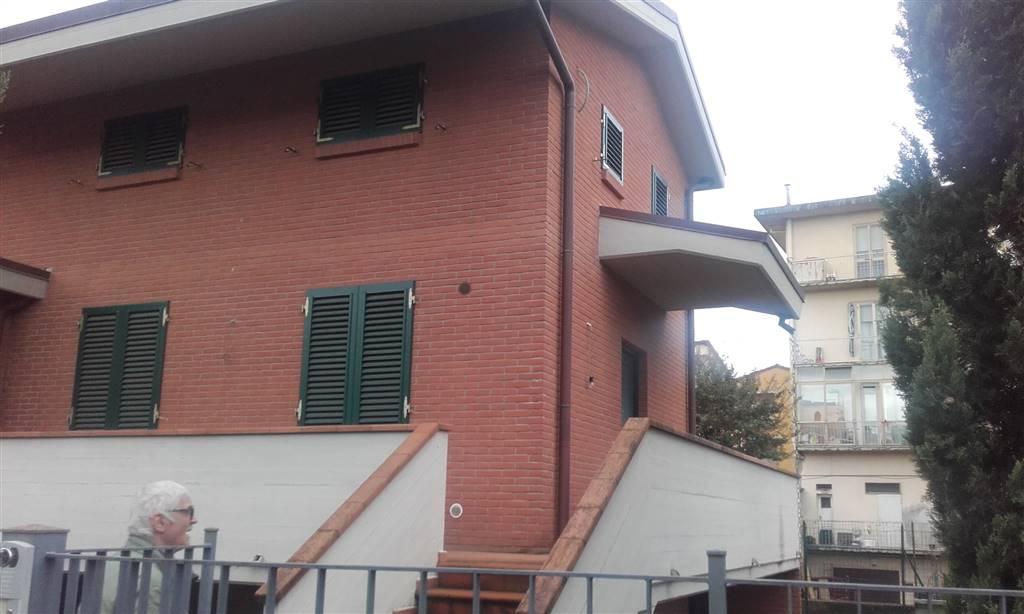 Soluzione Indipendente in Vendita a Firenze