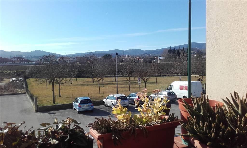 Appartamento in vendita a Signa, 4 locali, zona Località: SANTANGELO A LECORE, prezzo € 195.000 | Cambio Casa.it