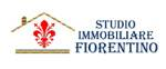Appartamento in affitto a Sesto Fiorentino, 2 locali, zona Località: CENTRO, prezzo € 650 | Cambio Casa.it