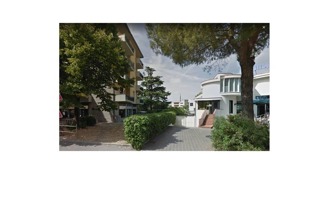 Box / Garage in vendita a Firenze, 1 locali, zona Zona: 7 . Pisana, Soffiano, prezzo € 55.000   CambioCasa.it