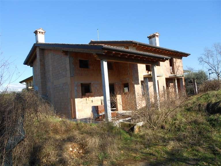 Casa singola treviso in vendita e in affitto cerco casa for Cerco casa in affitto