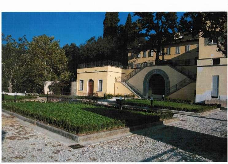 Casale in vendita a Pistoia