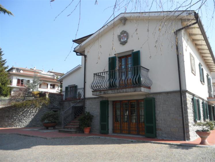 Villa-Villetta Vendita Firenzuola