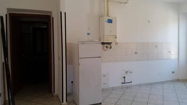 Appartamento in affitto a Cesate, 3 locali, prezzo € 590 | CambioCasa.it