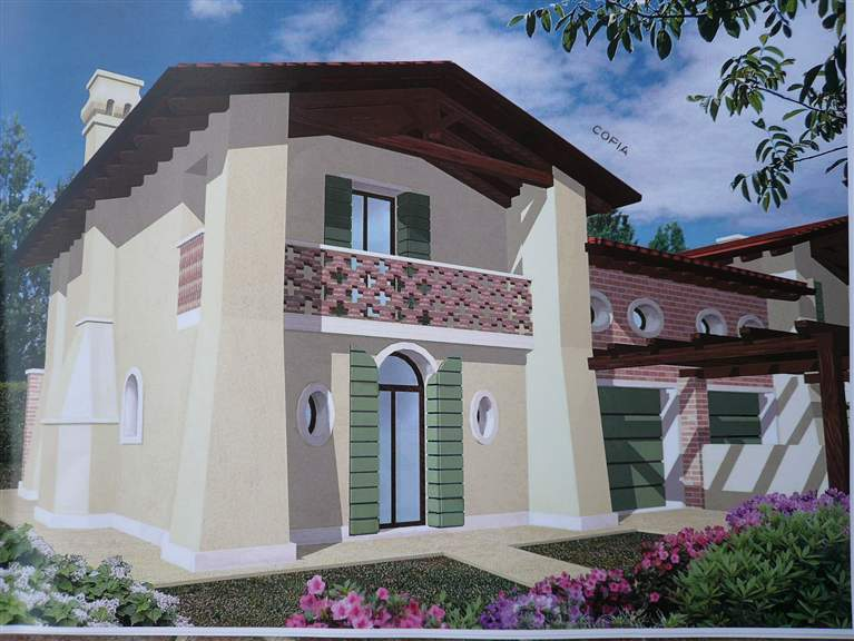 Casa Vendita Selvazzano Dentro