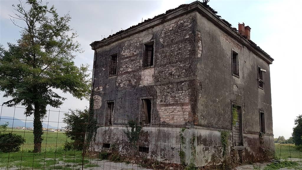 Casa Attico in Vendita a Mossano