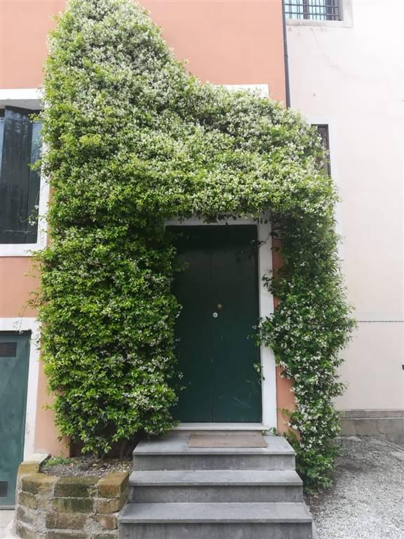 in Affitto a Padova