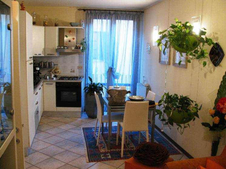 RIF. ApartmentA/1018