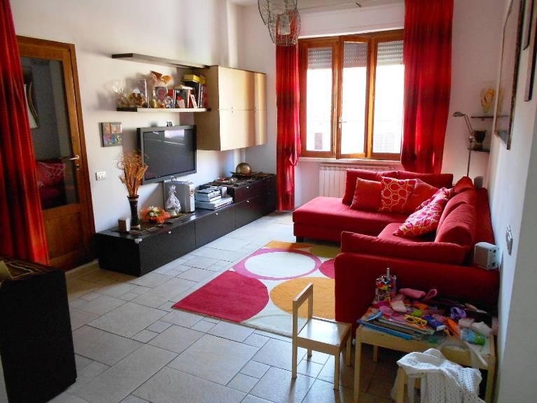 RIF. Apartmenta/1022