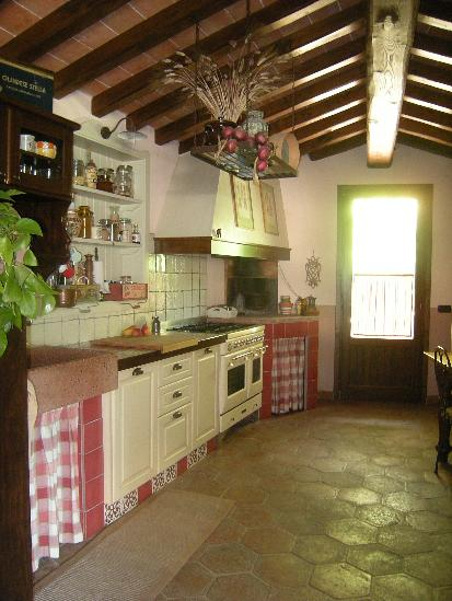 RIF. terraced houseA/1027