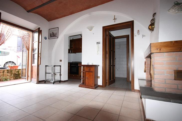 RIF. ApartmentA/1068
