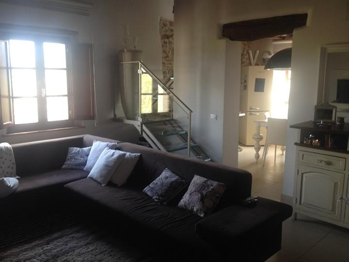 RIF. ApartmentA/1069