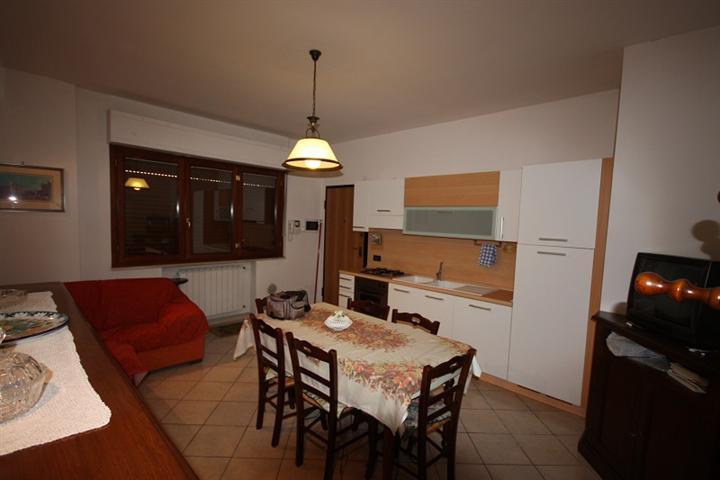 RIF. ApartmentA/1072