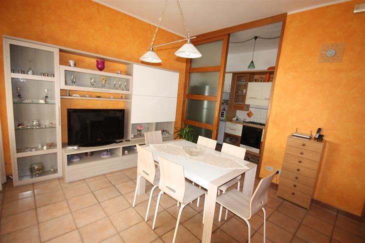 RIF. ApartmentA/1087