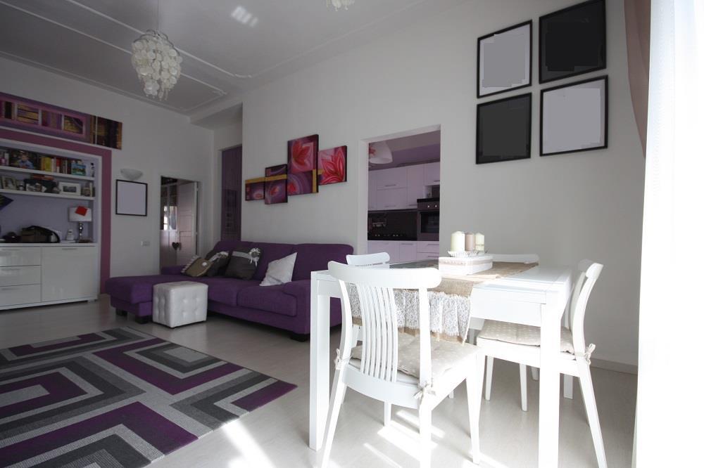 RIF. ApartmentA/1090