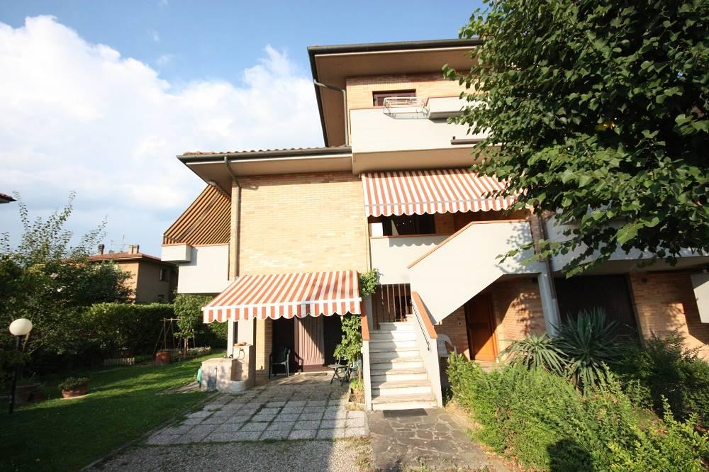 RIF. Independent ApartmentA/2008