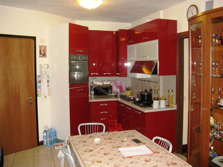 Appartamento in vendita a Paese, 3 locali, prezzo € 125.000 | Cambio Casa.it