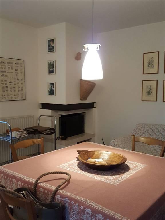 Soluzione Indipendente in vendita a Voltago Agordino, 5 locali, zona Zona: Frassenè, prezzo € 135.000 | CambioCasa.it