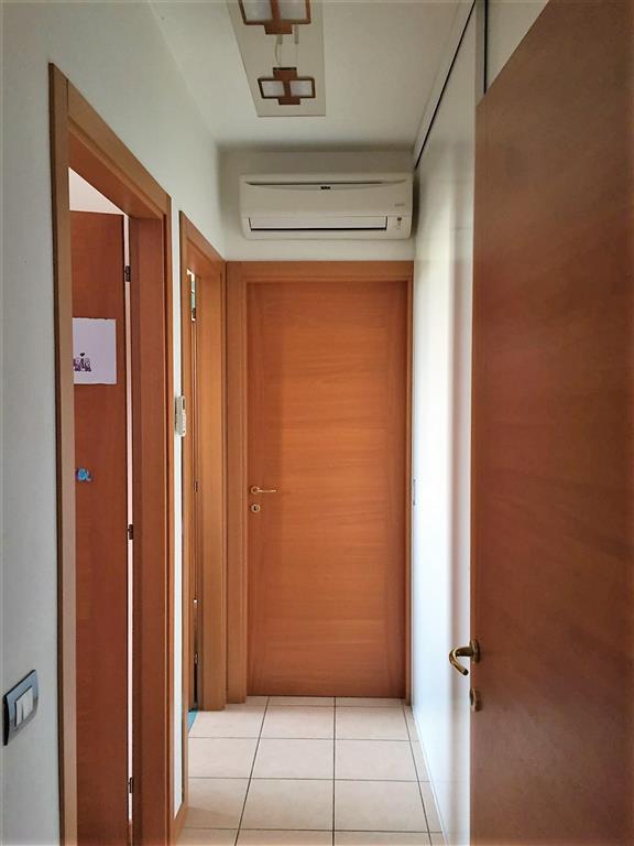 Foto - Rif. 5545RA53656