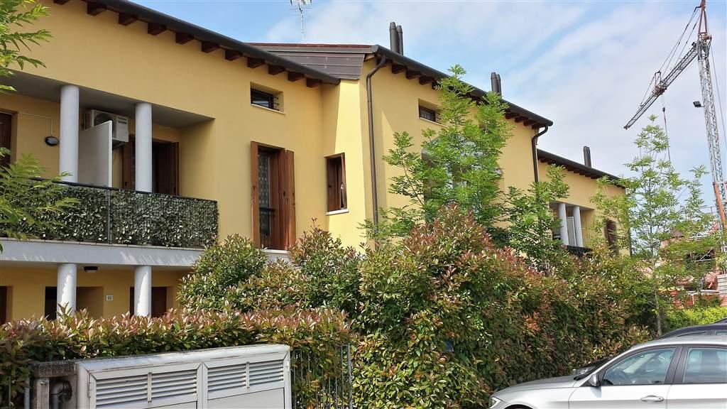 Appartamento in vendita a Paese, 3 locali, prezzo € 148.000 | Cambio Casa.it