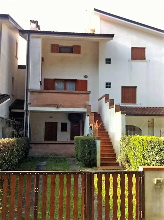 Soluzione Indipendente in vendita a Eraclea, 3 locali, zona Zona: Eraclea Mare, prezzo € 190.000 | Cambio Casa.it