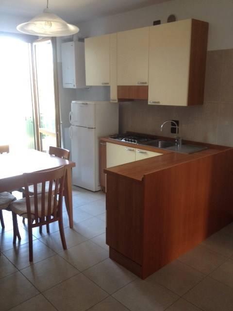 Appartamento in vendita a Paese, 2 locali, zona Zona: Padernello, prezzo € 95.000 | Cambio Casa.it