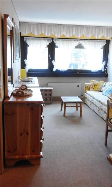 Appartamento in vendita a Aviano, 3 locali, zona Zona: Piancavallo, prezzo € 75.000 | Cambio Casa.it
