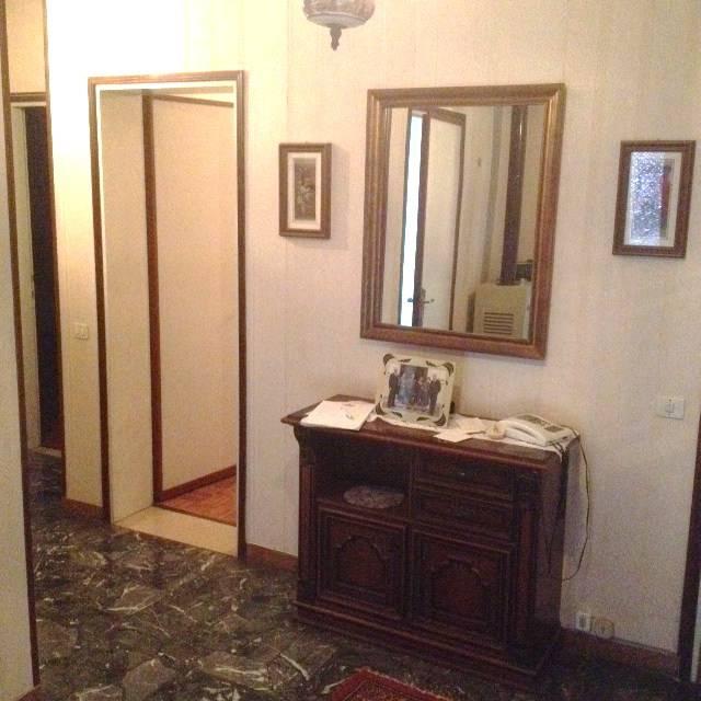 Soluzione Indipendente in vendita a Volpago del Montello, 6 locali, prezzo € 220.000 | CambioCasa.it