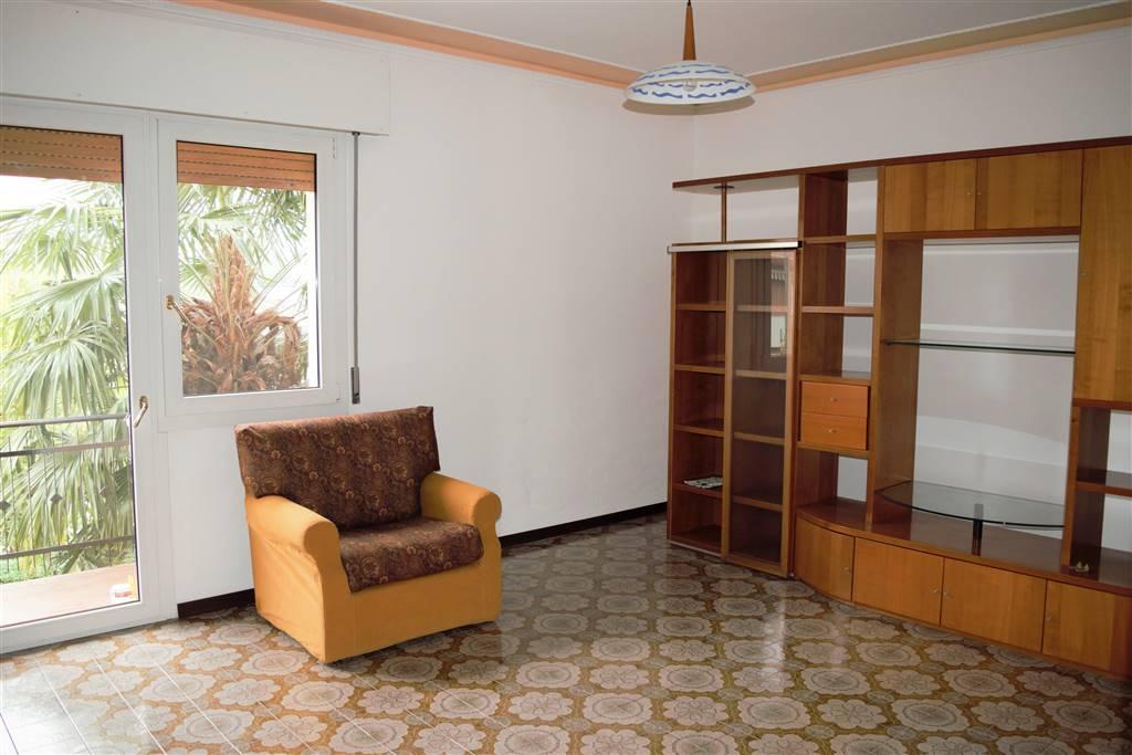 Appartamento in affitto a Paese, 4 locali, prezzo € 460 | Cambio Casa.it