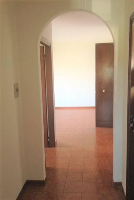 Appartamento in vendita a Paese, 4 locali, prezzo € 79.000 | CambioCasa.it