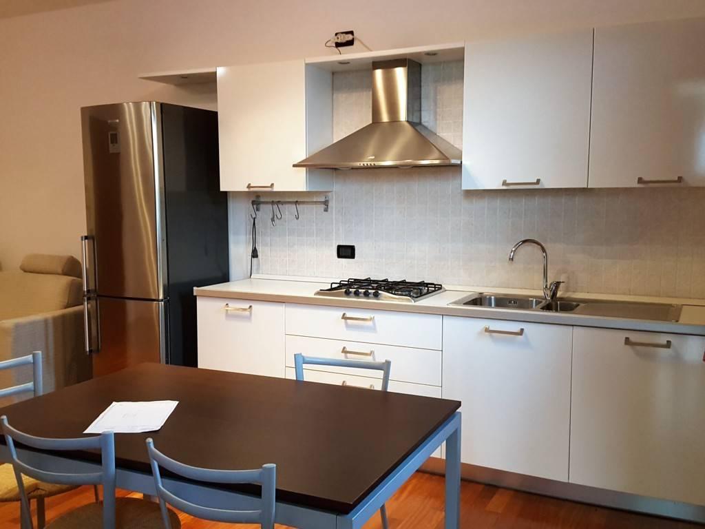 Appartamento in vendita a Paese, 2 locali, prezzo € 78.000 | CambioCasa.it