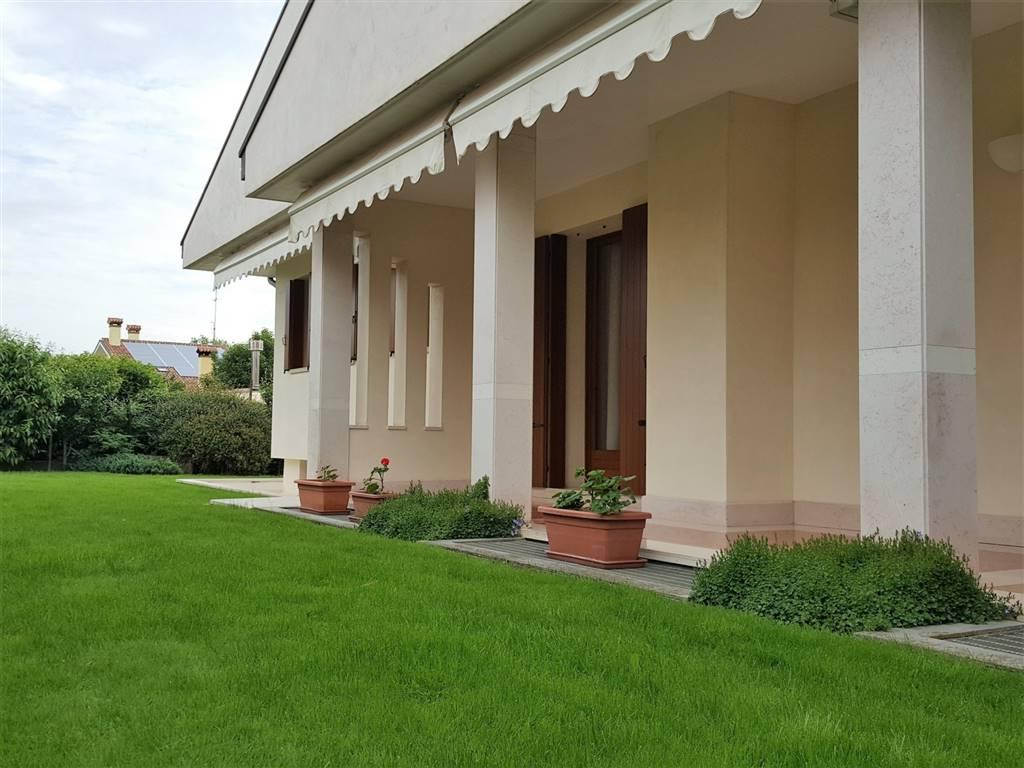 Villa-Villetta Vendita Paese