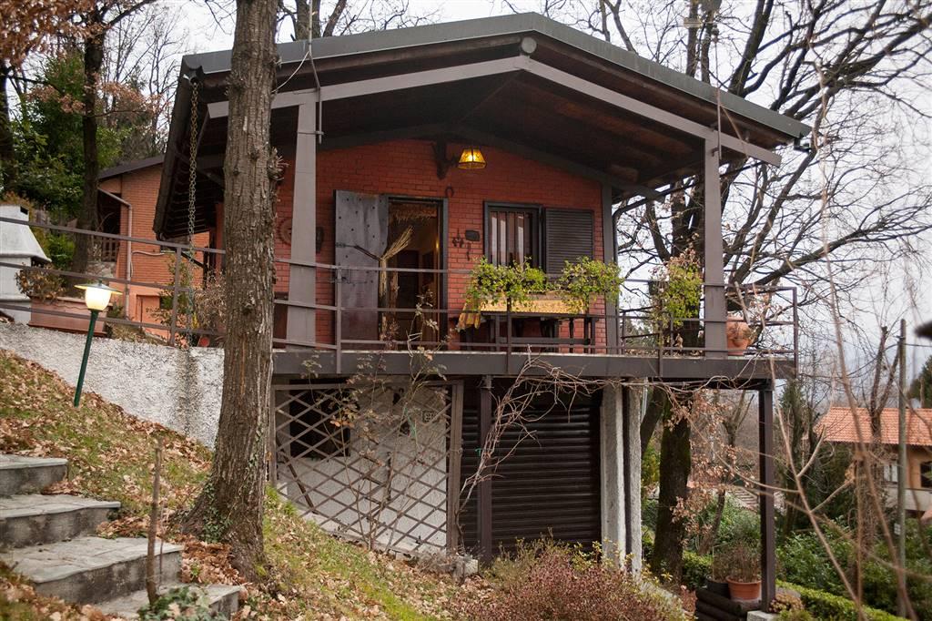 Case Perego Compro Casa Perego In Vendita E Affitto Su