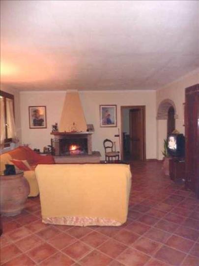 Rustico / Casale in vendita a Serravalle Pistoiese, 10 locali, prezzo € 640.000 | Cambio Casa.it