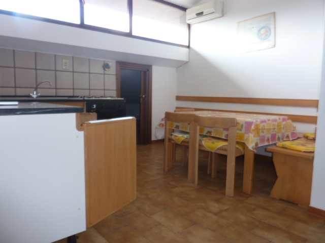 Appartamento in vendita a Lamporecchio, 2 locali, prezzo € 39.000 | Cambio Casa.it