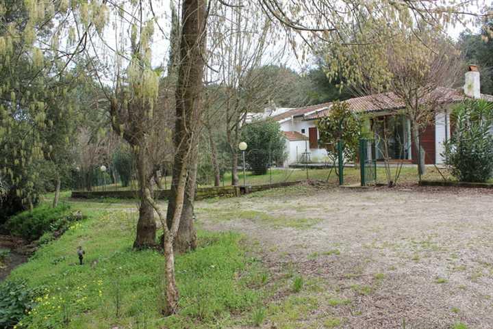 Villa in vendita a Capoliveri, 10 locali, prezzo € 590.000 | Cambio Casa.it