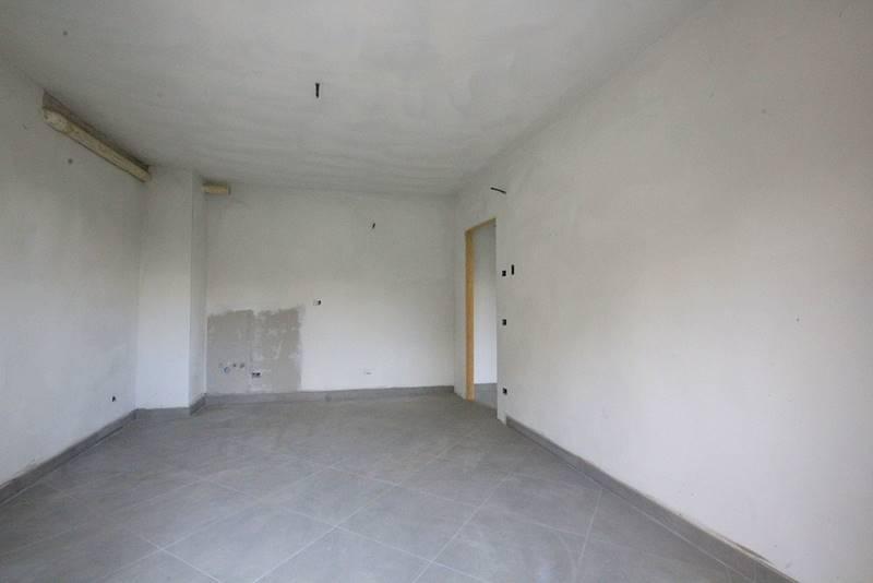 Soluzione Indipendente in vendita a Lamporecchio, 3 locali, prezzo € 110.000 | Cambio Casa.it