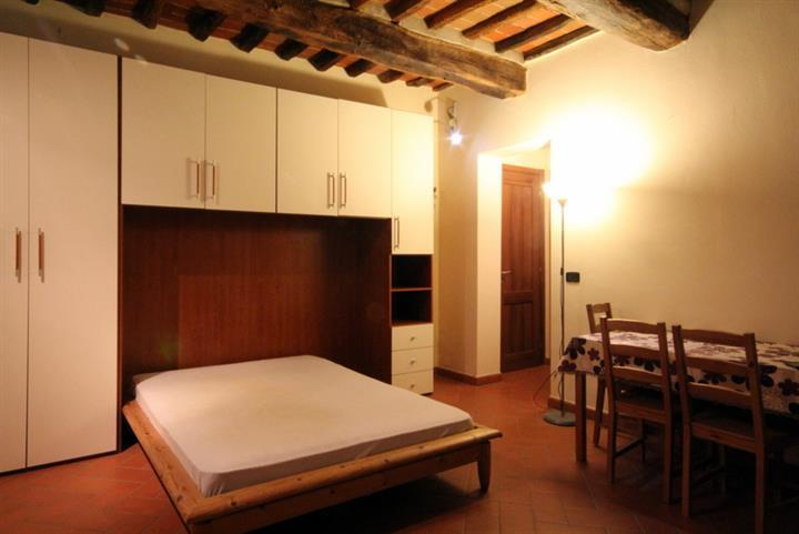 Soluzione Indipendente in affitto a Lamporecchio, 1 locali, zona Località: CEPPETO, prezzo € 320 | Cambio Casa.it
