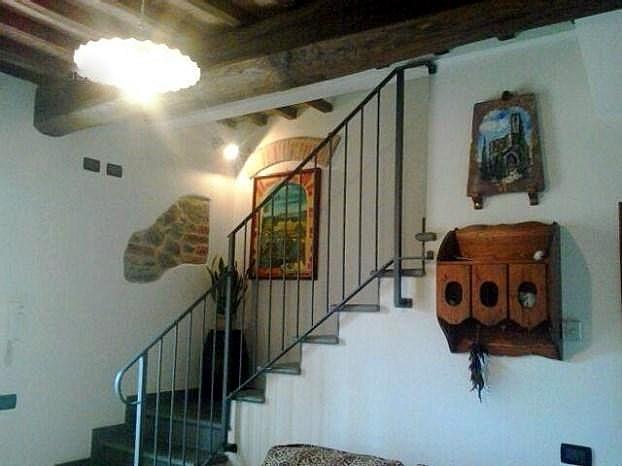 Rustico / Casale in vendita a Larciano, 2 locali, prezzo € 125.000 | CambioCasa.it
