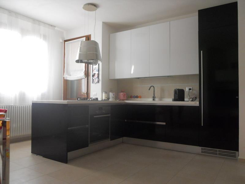 Appartamento in vendita a Cerreto Guidi, 3 locali, prezzo € 165.000 | Cambio Casa.it