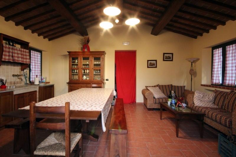 Altro in vendita a Lamporecchio, 9999 locali, prezzo € 220.000 | Cambio Casa.it