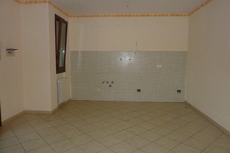 Soluzione Indipendente in vendita a Larciano, 3 locali, prezzo € 140.000 | CambioCasa.it