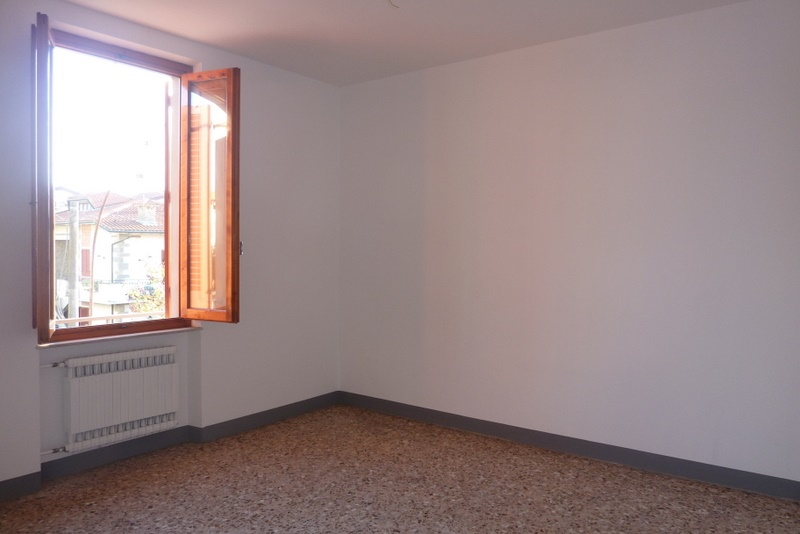 Soluzione Indipendente in vendita a Larciano, 5 locali, prezzo € 135.000 | Cambio Casa.it