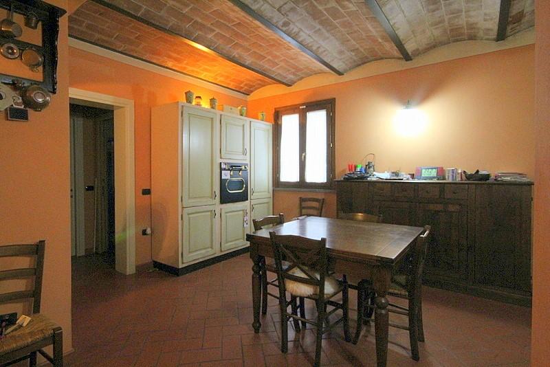 Rustico / Casale in vendita a Cerreto Guidi, 6 locali, prezzo € 349.000 | Cambio Casa.it