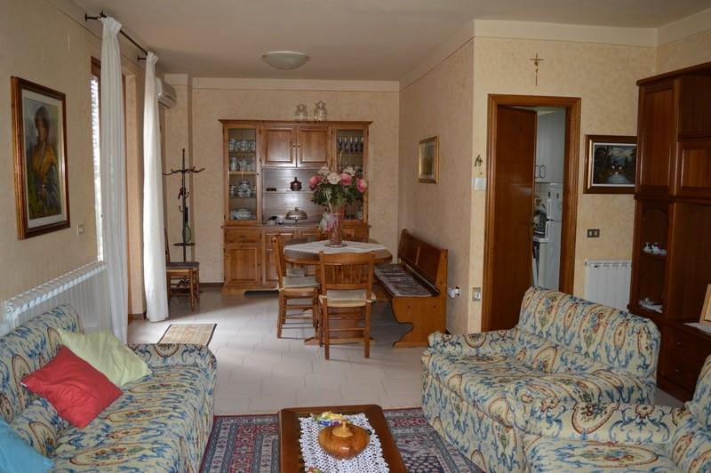 Villa Bifamiliare in Vendita a Larciano